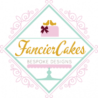 cropped-tn_Fancier-Cakes-Logo-A.png